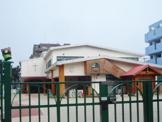 西南幼稚園