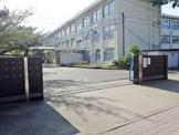 福岡市立百道中学校