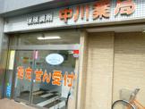 中川薬局 関町店
