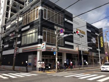TSUTAYA 福岡西新店の画像1