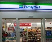 ファミリーマート 福岡西南学院前店の画像1