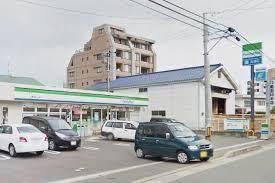 ファミリーマート 福岡高取一丁目店の画像1