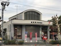 練馬貫井郵便局
