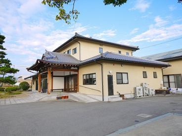 喜光寺(菅原町)の画像2
