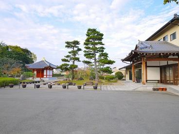 喜光寺(菅原町)の画像3