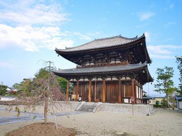 喜光寺(菅原町)の画像4