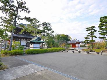 喜光寺(菅原町)の画像5