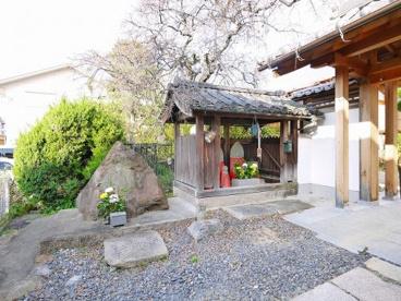 浄土院(西大寺小坊町)の画像4