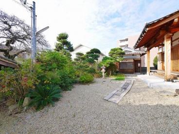 浄土院(西大寺小坊町)の画像5