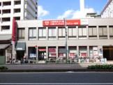 三菱UFJ銀行市川支店