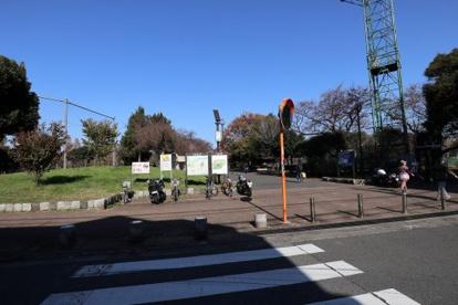 大師公園の画像2