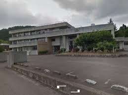 加茂市立若宮中学校の画像1