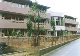 加茂市立加茂南小学校