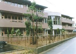 加茂市立加茂南小学校の画像1
