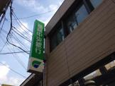 福岡中央銀行西新支店