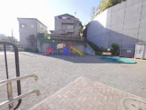 宮崎町公園