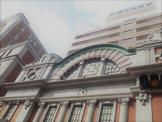 私立大阪工業大学