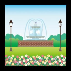 筑紫丘中央公園の画像1