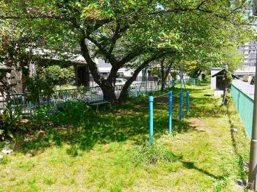 杉ケ町公園の画像2