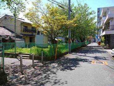 杉ケ町公園の画像3