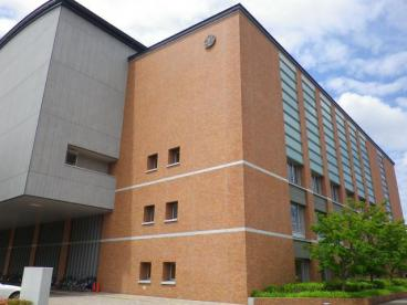 私立昭和学院高校の画像1