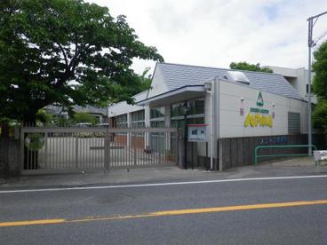 ソフィア幼稚園の画像1