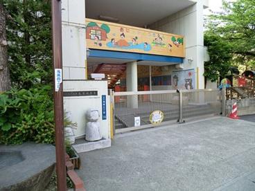 鬼高幼稚園の画像1