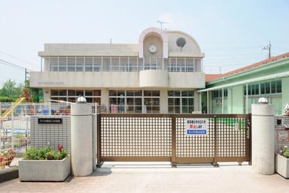 市川学園第二幼稚園の画像1