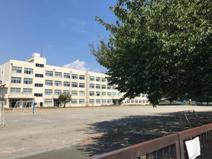 大和市立下福田小学校