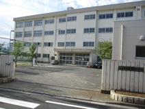 第2中学校