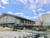 京都市立大藪小学校