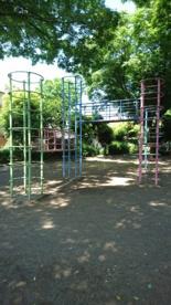 中野町公園の画像1
