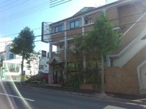 神戸市西区 アサダ接骨院・鍼灸院