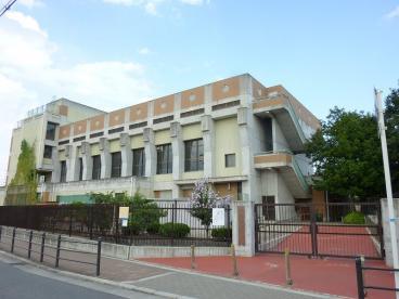 大阪市立茨田小学校の画像1