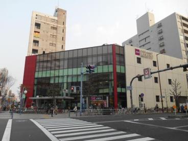 KOHYO(コーヨー) 南森町店の画像1