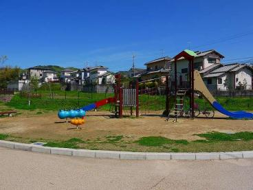 古市公園の画像1
