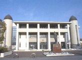 長浜市立北中学校