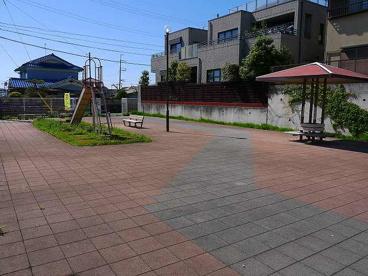古市町第8号街区公園の画像3