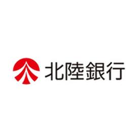 北陸銀行堀川支店の画像1