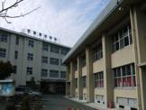 福岡市立室見小学校