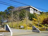 千葉県立船橋芝山高校