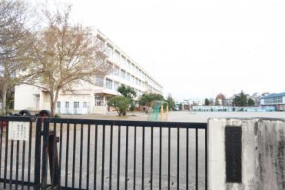 片倉台小学校の画像1