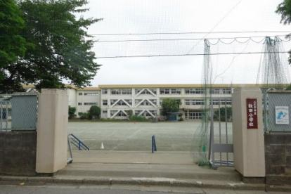 散田小学校の画像3