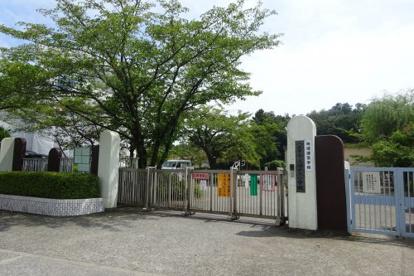 緑が丘小学校の画像1