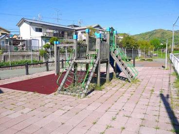 古市児童遊園の画像2