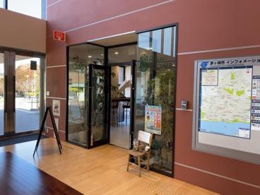 市民文化会館の画像3