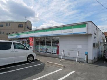 ファミリーマート 今治郷桜井三丁目店の画像1