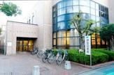 葛飾区立鎌倉図書館