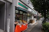 ローソンストア100 LS梶ヶ谷三丁目店