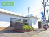 寺谷内科小児科医院